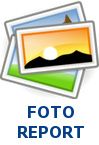 FotoReport